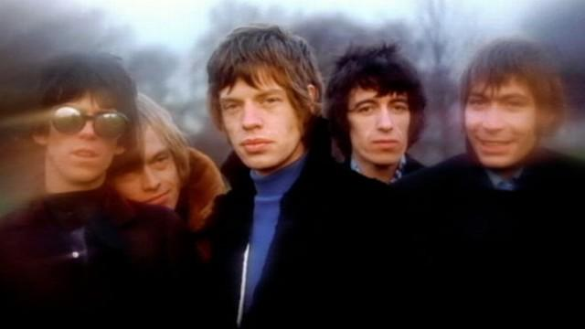 Rolling Stones 50th Anniversary Tour Excites Rock and Roll Fans