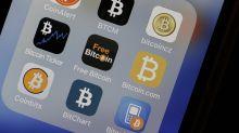 S. Korea's latest crypto-threat barely moved bitcoin