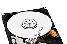 Good news, bad news: WD ships first 1 TB mobile drive, doesn't fit in Mac laptops