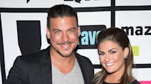 'Vanderpump Rules' Stars Jax Taylor and Brittany Cartwright Are Engaged – See the Ring!