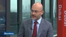 Acreditus' Howladar on OPEC Meeting, Credit Spreads