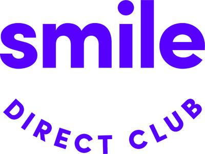 Statement from Smile Direct Club on Analyst Initiations