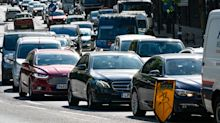 Government urged to reconsider whether to impose limits on new drivers