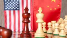 Ulteriore escalation nello scontro commerciale