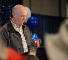 Representative — and defendant — Greg Gianforte: How will it work?