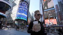 Der Boom der Tech-Werte verunsichert konservative Anleger
