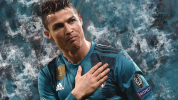 Cristiano Ronaldo sigue superándose a sí mismo en Champions League