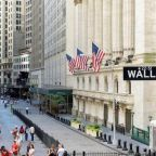 How Moelis & Company (MC) Stock Stands Out in a Strong Industry