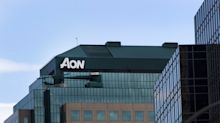 Aon Says It's No Longer Pursuing Willis Towers Acquisition