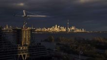 Toronto home sales up 17.4 per cent in December, average price up 12 per