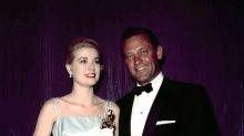 Das sind die schönsten Oscar-Roben aller Zeiten