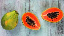 營養師拆解: 木瓜雪耳糖水滋潤之謎