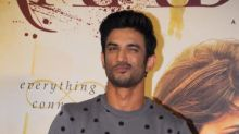 Sushant Singh Rajput on fairness cream debate - As a public figure, we should not endorse one's skin tone