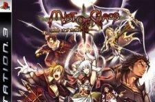 Mist of Chaos -- voted worst PS3 game so far?