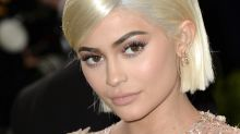 Kylie Jenner wipes out $1.3 billion Snapchat market share in one tweet