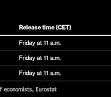 Lagarde Primes ECB for More Economic Stimulus