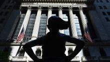 A Wall Street, Microsoft et Apple entraînent le Nasdaq à un sommet