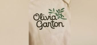 Couple naming their baby after Olive Garden
