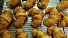 Vermeintlich gefährliches Tier in Polen entpuppt sich als Croissant