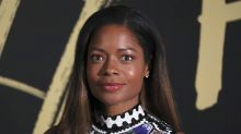 Naomie Harris reveals she was groped by famous actor during audition