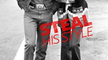 Steal His Style: How to Dress Like Your Favorite Male Icon