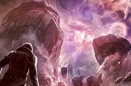 Shards Online developers plan for a player-run MMO