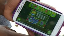 FTC files suit against Amazon for in-game purchases by children