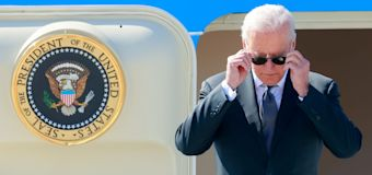 5 things to watch for in Biden's meeting with Putin