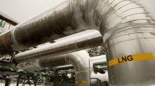 Natural Gas Futures Stay Lower Despite Bullish Weekly Storage Data