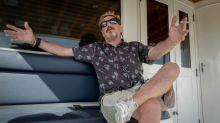 Detienen en España a McAfee, creador del antivirus y acusado de evasión fiscal en EU