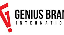 Genius Brands International Issues Annual Shareholder Letter and Provides Business Update
