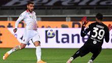 Foot - ITA - L'AC Milan cartonne le Torino (7-0) avec un doublé de Théo Hernandez