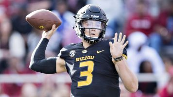 NFL Draft 2019: Five overrated prospects, starting with a first-round QB