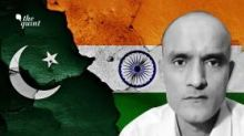 Pak Has Failed to Provide Unimpeded Access in Jadhav Case: MEA