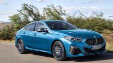 EXCLUSIVO: conheça toda a tecnologia presente no BMW Série 2 Gran Coupé