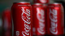 Coca-Cola will in den Alkohol-Markt einsteigen