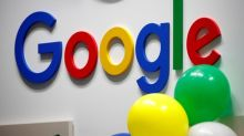 Google calendar app down globally