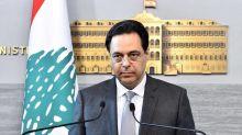Explosions à Beyrouth : Le Premier ministre libanais va proposer des élections anticipées