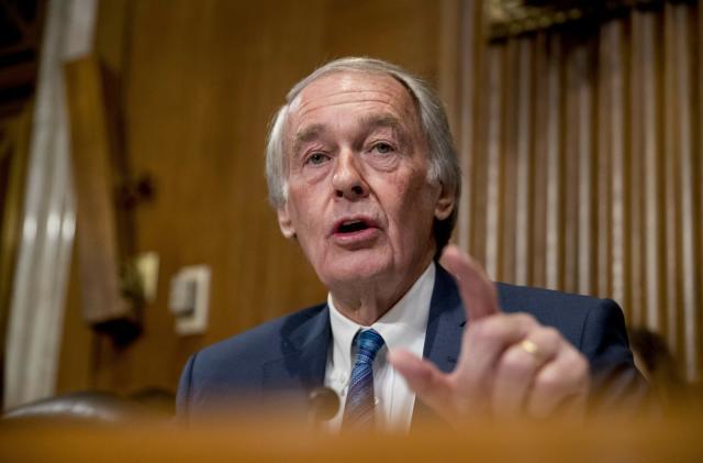 Senators grill FTC over reported $5 billion Facebook settlement