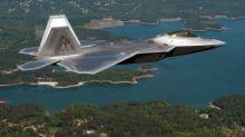 Is Lockheed Martin Stock a Buy?