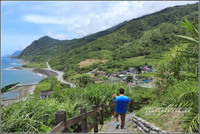 大石鼻山步道-2017-07-29.jpg