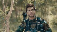 《太陽的後裔》再被翻拍巴基斯坦版劉大尉顏值爆錶大家鍾意邊個版本?
