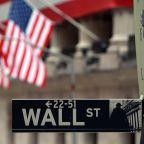 Market Recap: Thursday, July 29