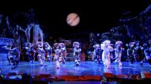 'Cats the Musical' in KL cancelled, refunds to begin Nov 1 onwards