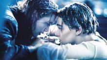 Kate Winslet – Rose Probably Could Have Saved Jack In Titanic