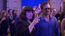 Melissa McCarthy as Butt-Kicker, Jason Statham as Bumbler? How 'Spy' Director Paul Feig Casts Against Type