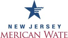 New Jersey American Water Announces Bold New START Program to Create Jobs and Invest in Water and Wastewater Services