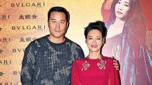 Kara Hui wants to work with Joseph Chang
