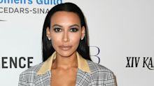"Glee's Naya Rivera confirmed as missing and ""presumed drowned"" after going boating with her son"
