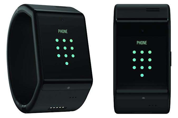 Will.i.am's next wearable is available to pre-order